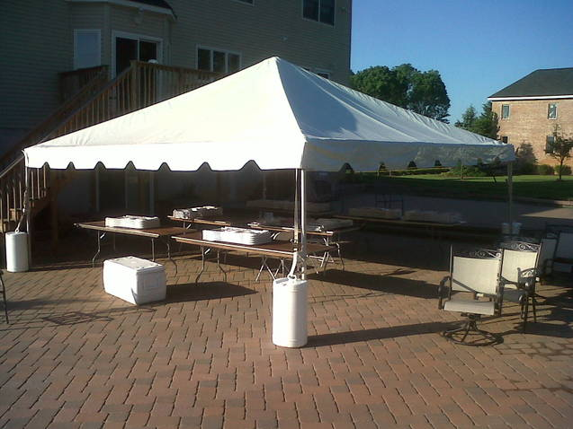brothers shore party rentals toms river nj 08753