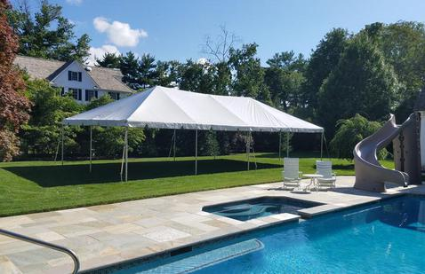 Brothers Shore Party Rentals / Toms River, NJ 08753